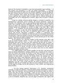 O Lapso - Unama - Page 4