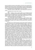O Lapso - Unama - Page 5
