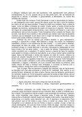 O Lapso - Unama - Page 6