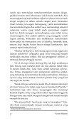 Koloni milanisti set 3.indd - LeutikaPrio - Page 2