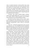 Koloni milanisti set 3.indd - LeutikaPrio - Page 3