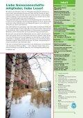 Was steckt hinter HARTZ IV? - 'Erfurt' eG - Seite 3