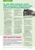 Was steckt hinter HARTZ IV? - 'Erfurt' eG - Seite 6