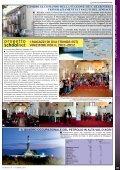 Rischio Sismico e Attività di Protezione Civile Rischio Sismico e ... - Page 5