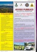Rischio Sismico e Attività di Protezione Civile Rischio Sismico e ... - Page 7