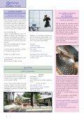 New Dance à Milan - Milan Accueil - Page 6