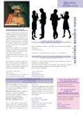 New Dance à Milan - Milan Accueil - Page 7