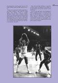La quercia del basket: Romeo Sacchetti - Panathlon-novara.it - Page 2