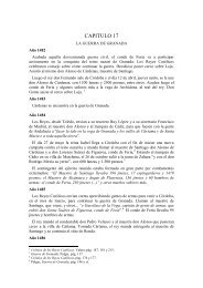CAPITULO 17 - Telefonica.net