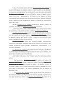 DEFINICION DE FEMINISMO - Page 6