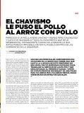 Epale - Ciudad Caracas - Page 4