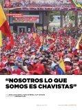 Epale - Ciudad Caracas - Page 6