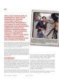 Epale - Ciudad Caracas - Page 7