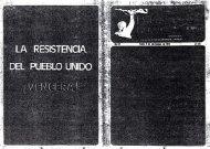 Page 1 Page 2 ' I 5 `ï El pueblo argentino henchido de odio y ...