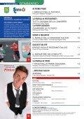 il calcio d'angolo - Rozzano Calcio - Page 2