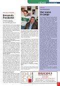 il calcio d'angolo - Rozzano Calcio - Page 3