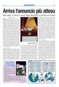 01 prima.indd - L'Azione - Page 3