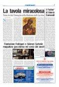 01 prima.indd - L'Azione - Page 7