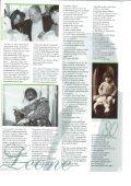 E' la prima volta che scrivo sulle pagine di questo - Maimeri - Page 3