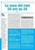 cliccando QUI - Radio Popolare - Page 7