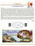 Diapositiva 1 - Associazione Nazionale Ex Allievi Teulié - Page 2