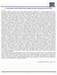 Diapositiva 1 - Associazione Nazionale Ex Allievi Teulié - Page 4