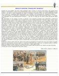 Diapositiva 1 - Associazione Nazionale Ex Allievi Teulié - Page 5