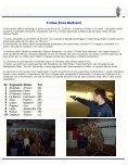 Diapositiva 1 - Associazione Nazionale Ex Allievi Teulié - Page 6
