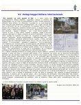 Diapositiva 1 - Associazione Nazionale Ex Allievi Teulié - Page 7