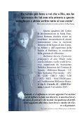 3 Alla Scuola del Priore. A 40 anni dalla morte di don Lorenzo Milani ... - Page 3