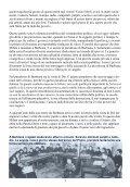 3 Alla Scuola del Priore. A 40 anni dalla morte di don Lorenzo Milani ... - Page 5