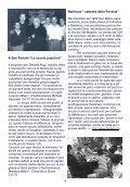 3 Alla Scuola del Priore. A 40 anni dalla morte di don Lorenzo Milani ... - Page 6