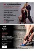scarica la rivista in pdf - Il tango argentino a Roma - Page 2