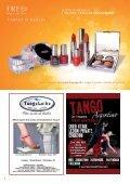 scarica la rivista in pdf - Il tango argentino a Roma - Page 4