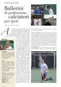 scarica la rivista in pdf - Il tango argentino a Roma - Page 6