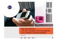 Das Smartphone – Das Smartphone von der virtuellen - IWOfurn