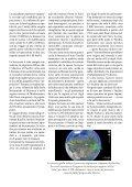 KARELIA LA BECCACCIA CHE CI STUPISCE di Silvio Spanò - N° 38 - Page 2