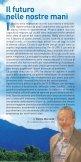 Giuda 10,5x21.indd - LIPU - Sezione Ostia Litorale - Page 3