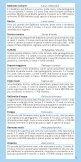 Giuda 10,5x21.indd - LIPU - Sezione Ostia Litorale - Page 5
