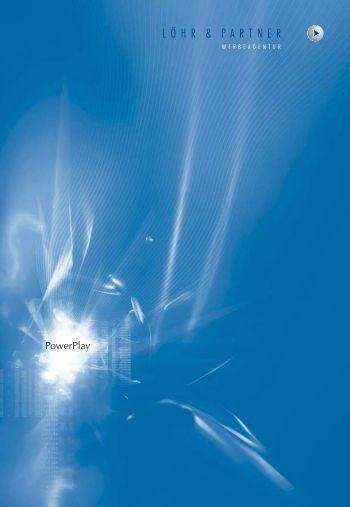 Unternehmensbroschüre downloaden [1.2 MB] - Loehr & Partner ...