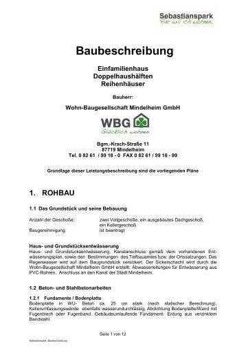 Charmant Grundlegendes Lebenslaufformat Für Technische Studenten ...