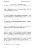 COMUNE DI SAN MICHELE SALENTINO - Page 3