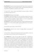COMUNE DI SAN MICHELE SALENTINO - Page 4
