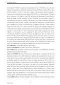 COMUNE DI SAN MICHELE SALENTINO - Page 5