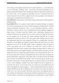 COMUNE DI SAN MICHELE SALENTINO - Page 6