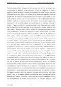 COMUNE DI SAN MICHELE SALENTINO - Page 7