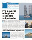 Zampi l lano le polemiche - La Gazzetta dell'Economia - Page 2