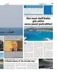 Zampi l lano le polemiche - La Gazzetta dell'Economia - Page 3