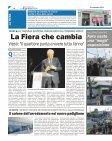 Zampi l lano le polemiche - La Gazzetta dell'Economia - Page 4
