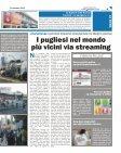 Zampi l lano le polemiche - La Gazzetta dell'Economia - Page 5